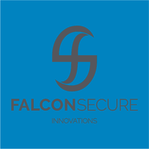 falconSECURE